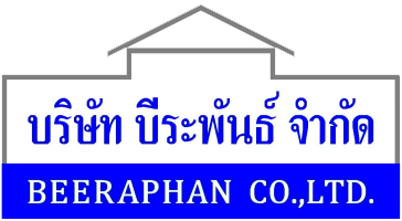 Beeraphan Warehouse