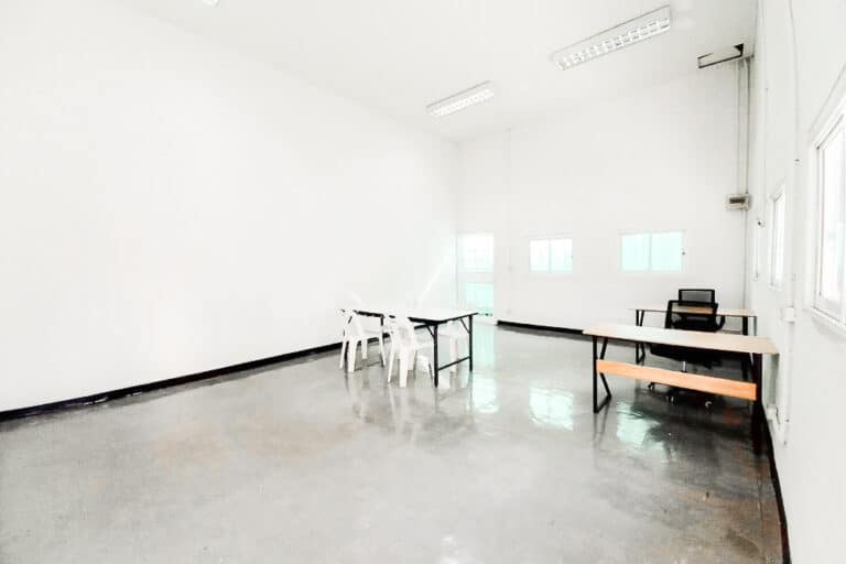 Beeraphan Assets Office-112