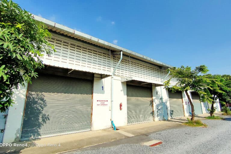 Beeraphan Assets Warehouse-10