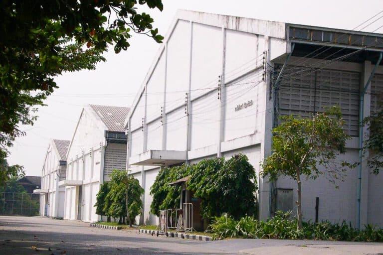 Beeraphan Assets Warehouse-2