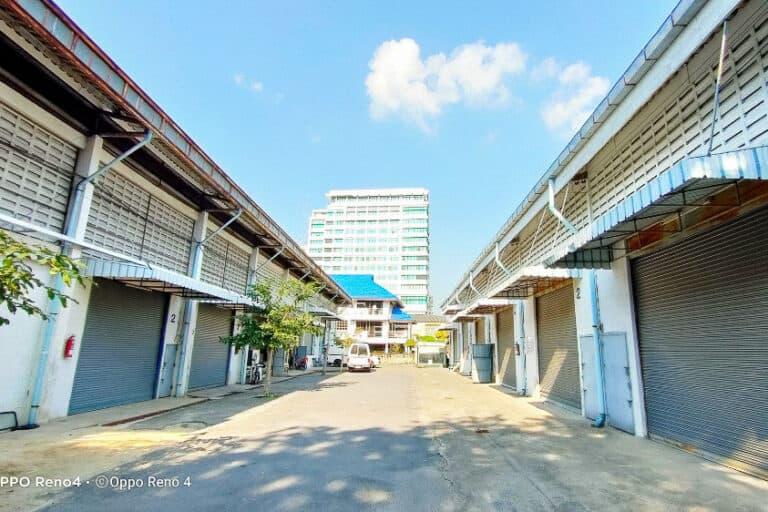 Beeraphan Assets Warehouse-6